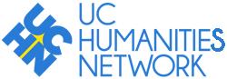 UC Humanities Network