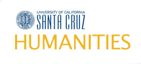 UCSC Humanities Division