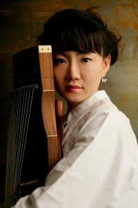 Photo fo Hee-Jeong-Kim