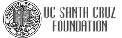 UC Santa Cruz Foundation
