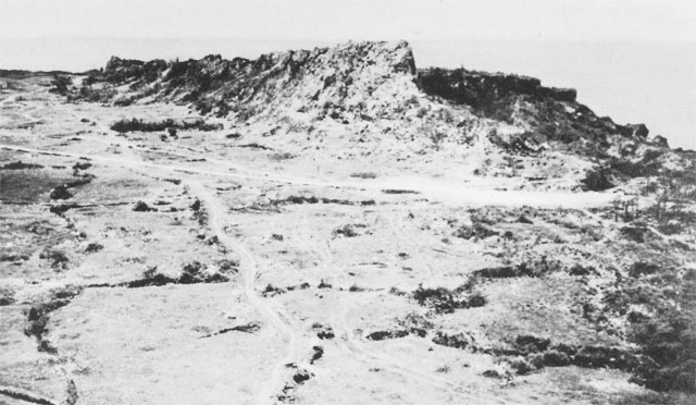 Operation Freedom Salvation Strike Hill89Mabuni