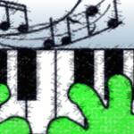 video game sheet music