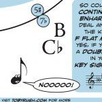 thumbnail of music theory notes