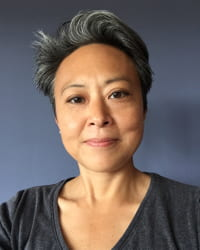 Elaine Gan