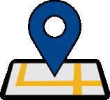 MicroReport App Logo