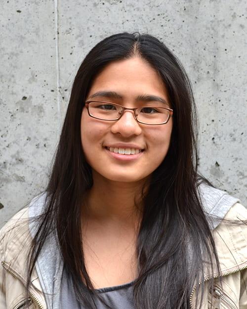 Xian Hui Chang