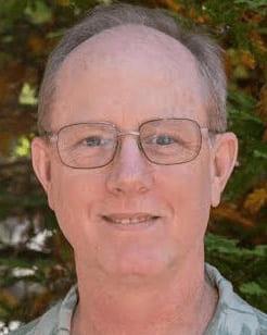 Kevin Osborn