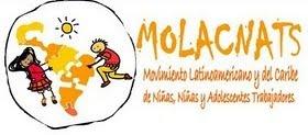 LOGO_DEL_MOLACNATS3