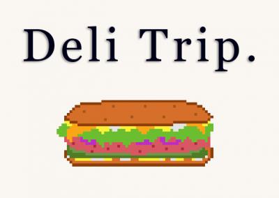 Deli Trip
