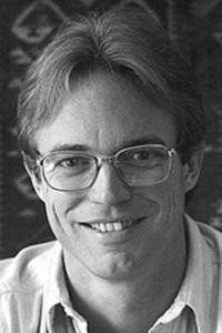Cornell Fleischer