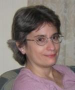 Anna Sapir Abulafia
