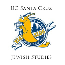 santa cruz jewish personals Meet jewish singles in santa cruz, california online & connect in the chat rooms dhu is a 100% free dating site to find single jewish women & men.