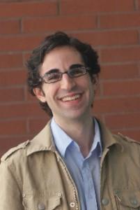 Warren Hoffman