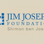 Jim Joseph Foundation