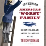 Inventing America's Worst Family