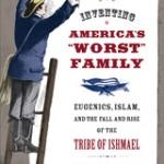 Inventing America's Worst Family