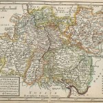 germany_historical_map