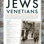 women, jews and venetians