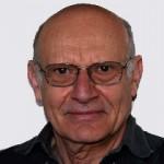 Peter Kenez