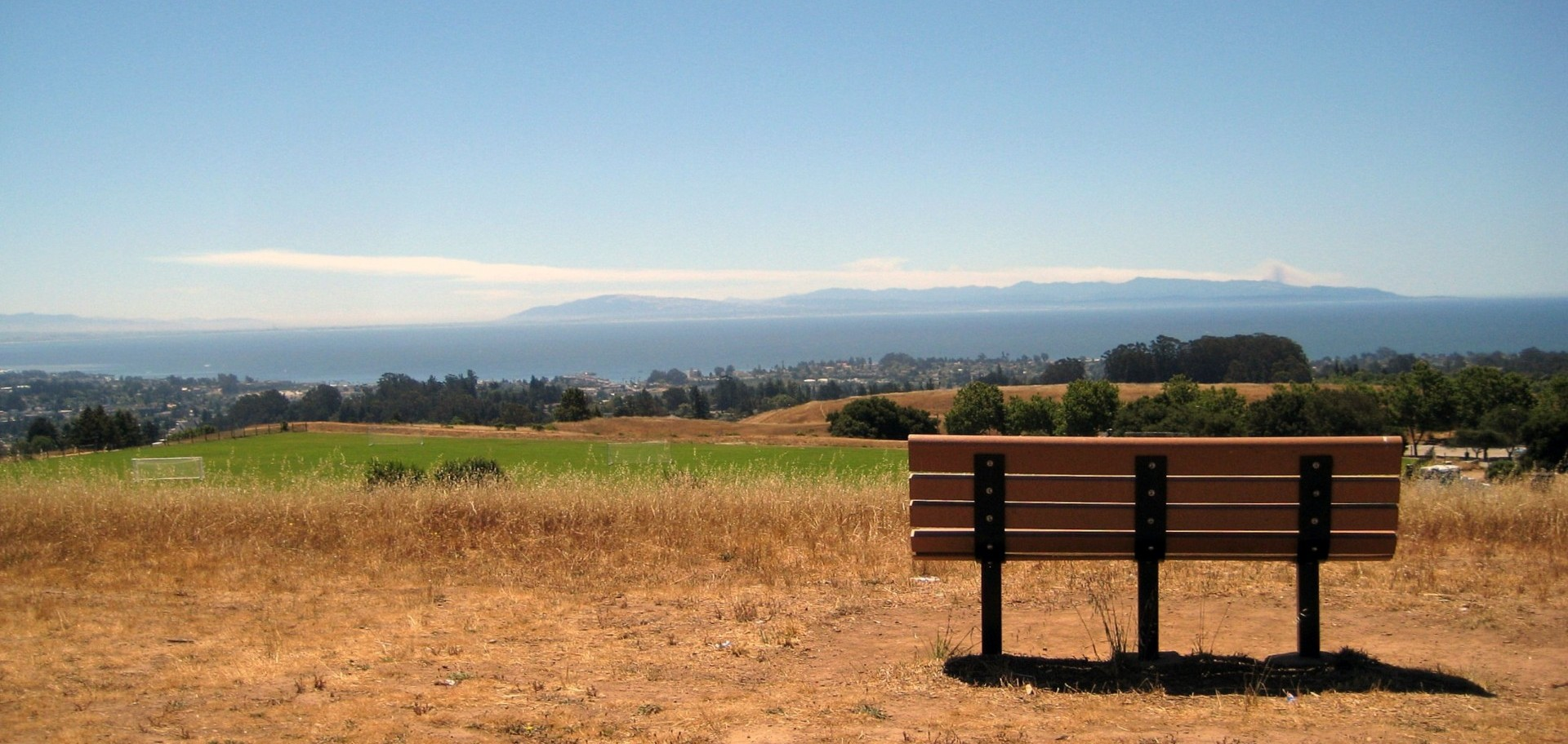 UCSC_Meadow