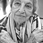 Dora Sorell