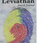 Leviathan-rainbow-thumb