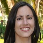 Julia Phillips Cohen