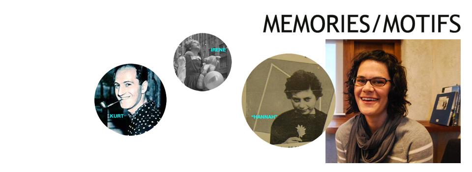 rachel-deblinger-memories-motifs