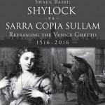 Shylock Vs Sophia
