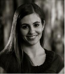 Katie Trostel