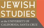 UCSC Jewish Studies