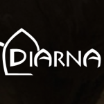 Diarna.org