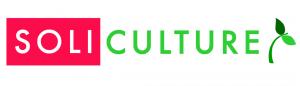 soliculture_logo1