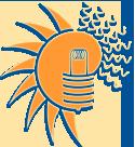 CarterLab_logo