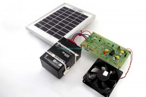 charge_and_load_protection_in_solar_power_management_isometric_view_left
