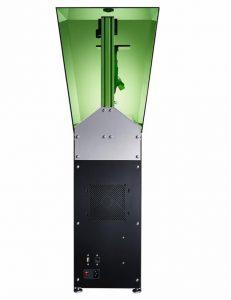 kudo3d-announces-its-second-generation-wifi-enabled-titan-2-sla-dlp-3d-printer-04