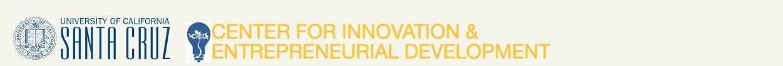 IDEA Hub footer CIED