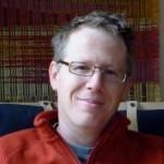 Andrew S. Mathews Associate Professor