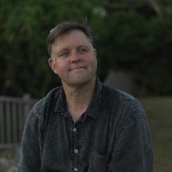 Alan Christy