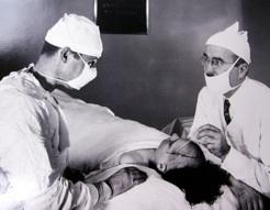 lobotomy1