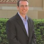 Todd Presner