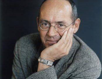 Bernard Steigler