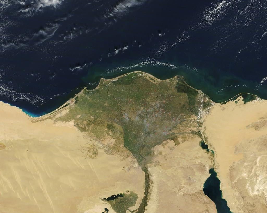 egypt_tmo_2014290_lrg