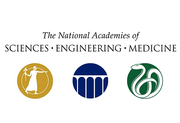 PNAS Announces Six 2020 Cozzarelli Prize Recipients