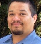 Eduardo Mosqueda (pic)