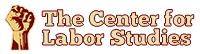 Center for Labor Studies