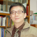 Chiu Peng-sheng