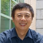 Huang Ko-Wu