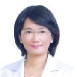 Liu Shu-qin
