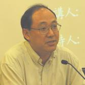 Sun Jiang